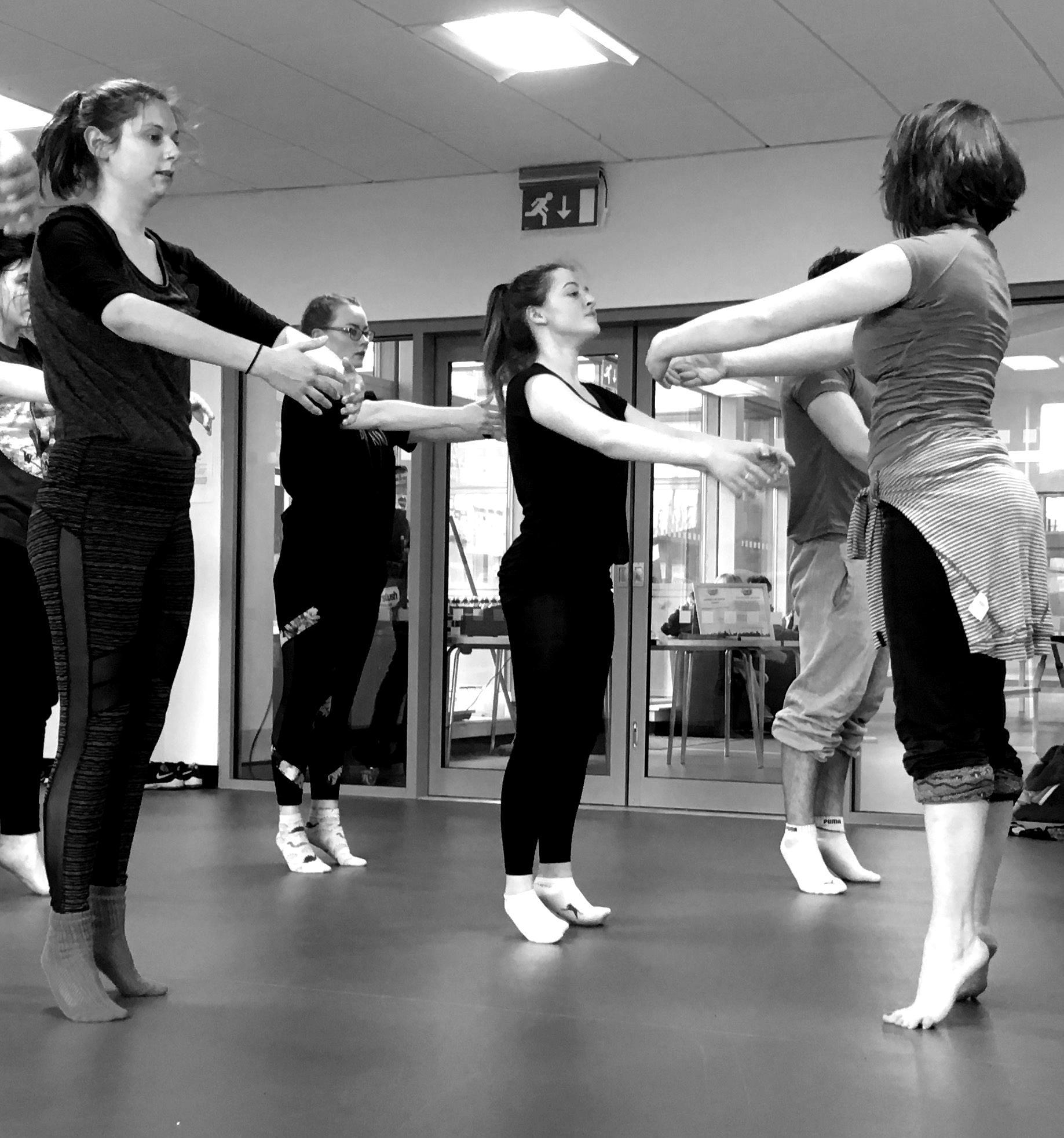 http://www.danceahead.co.uk/wp-content/uploads/2017/06/IMG_0160-blackwhite.jpg