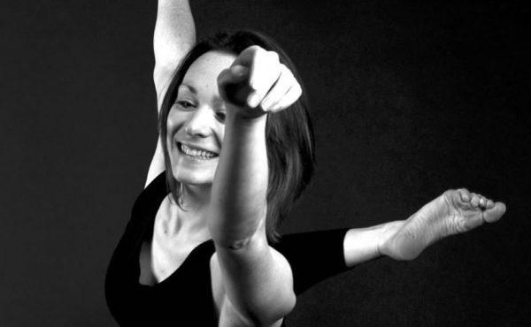 https://www.danceahead.co.uk/wp-content/uploads/2017/07/BorderLines-600x370.jpg