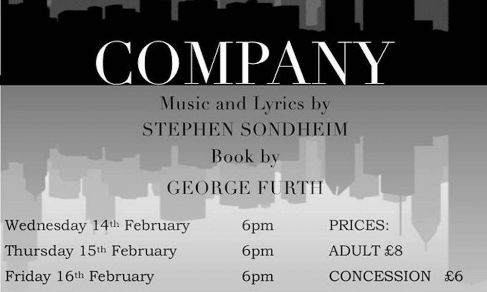 https://www.danceahead.co.uk/wp-content/uploads/2018/03/Company-Poster-1-1000x600.jpg