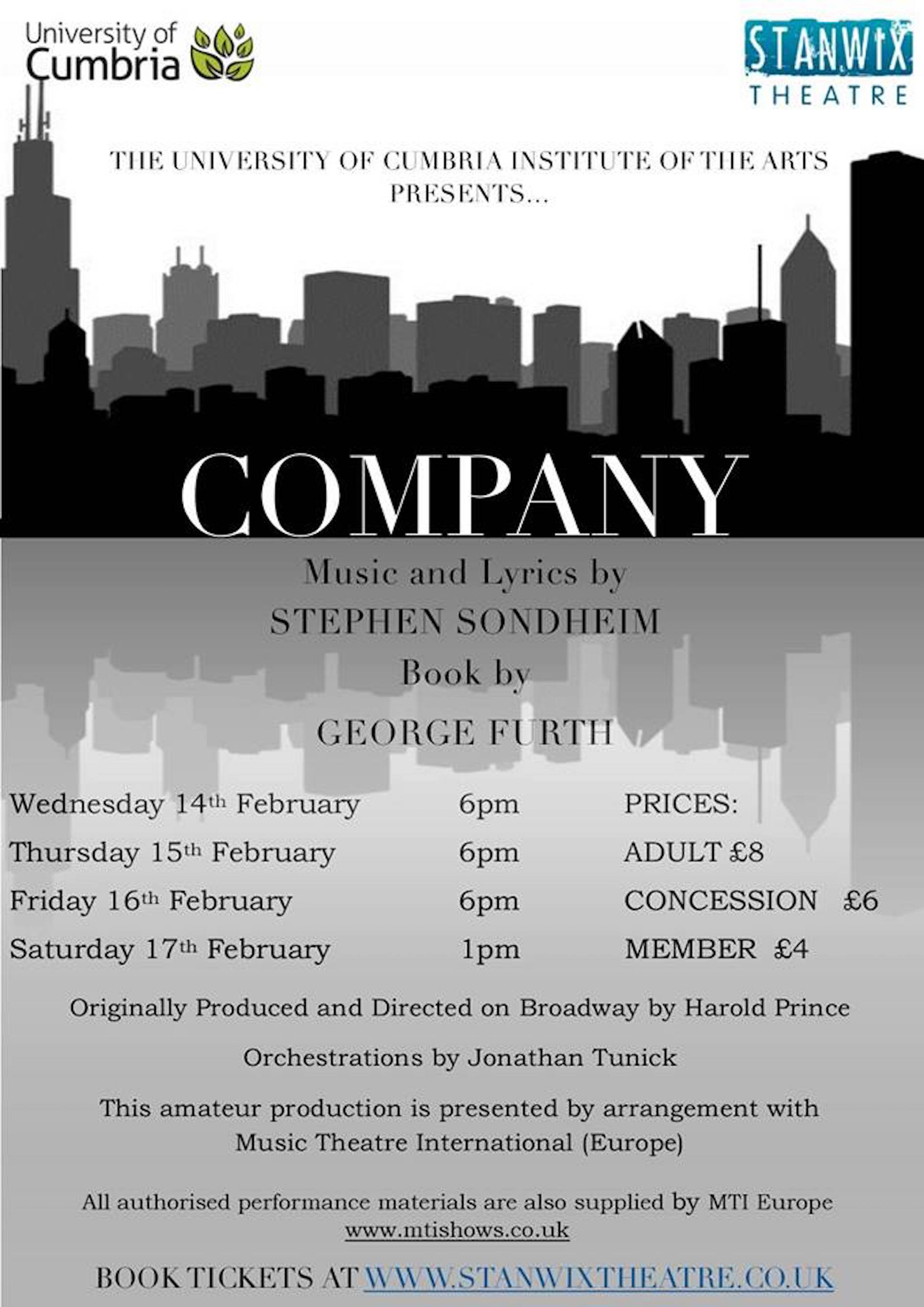 http://www.danceahead.co.uk/wp-content/uploads/2018/03/Company-Poster-1.jpg