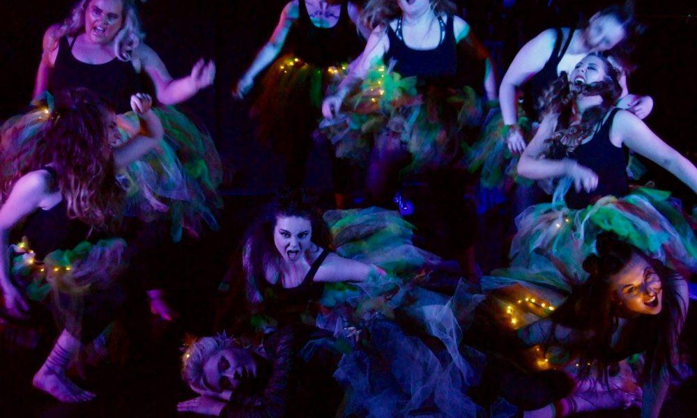 http://www.danceahead.co.uk/wp-content/uploads/2018/03/Midsummer10-1000x600.jpg