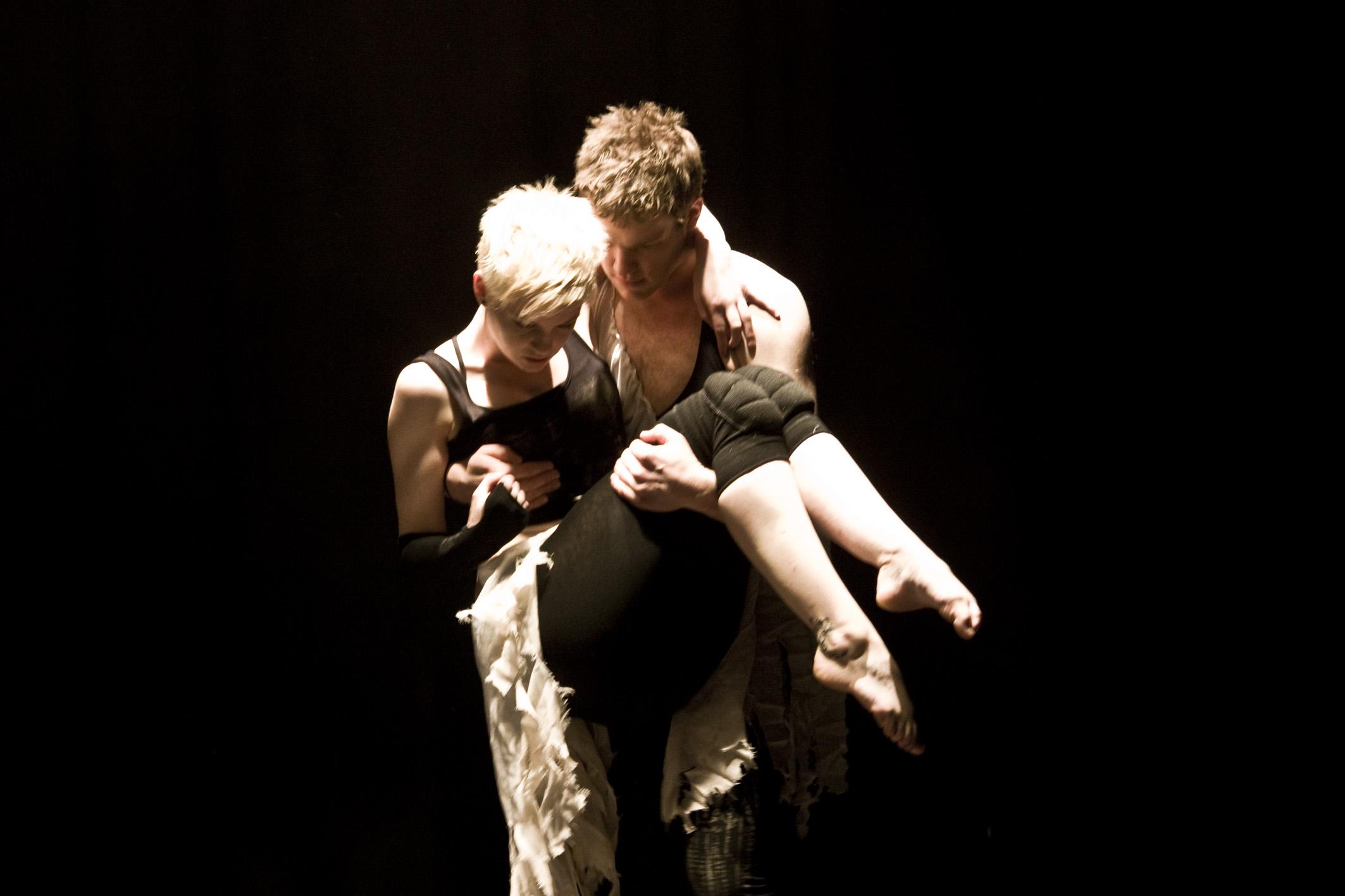 http://www.danceahead.co.uk/wp-content/uploads/2018/05/ATBOR10.jpg