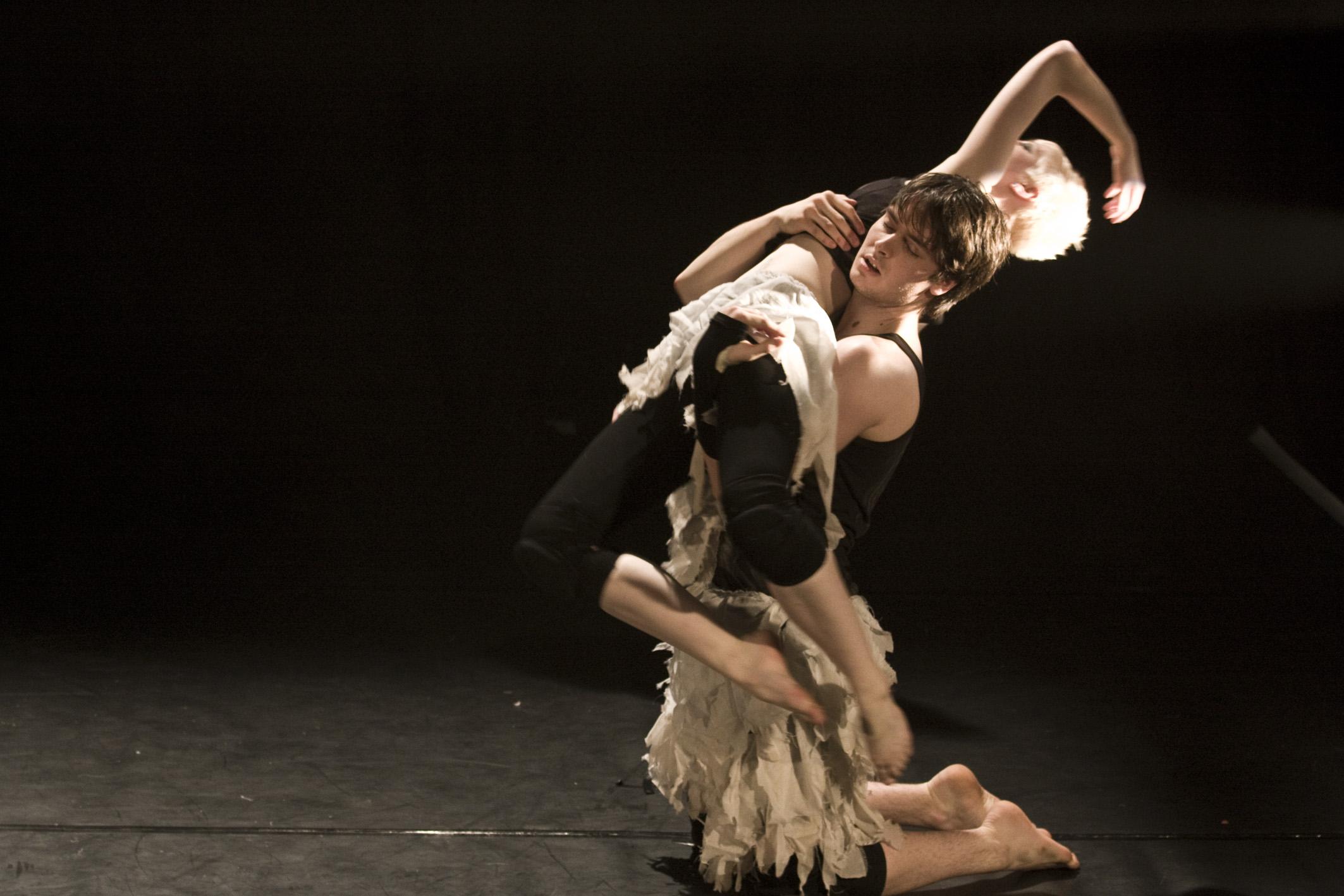 http://www.danceahead.co.uk/wp-content/uploads/2018/05/ATBOR13.jpg