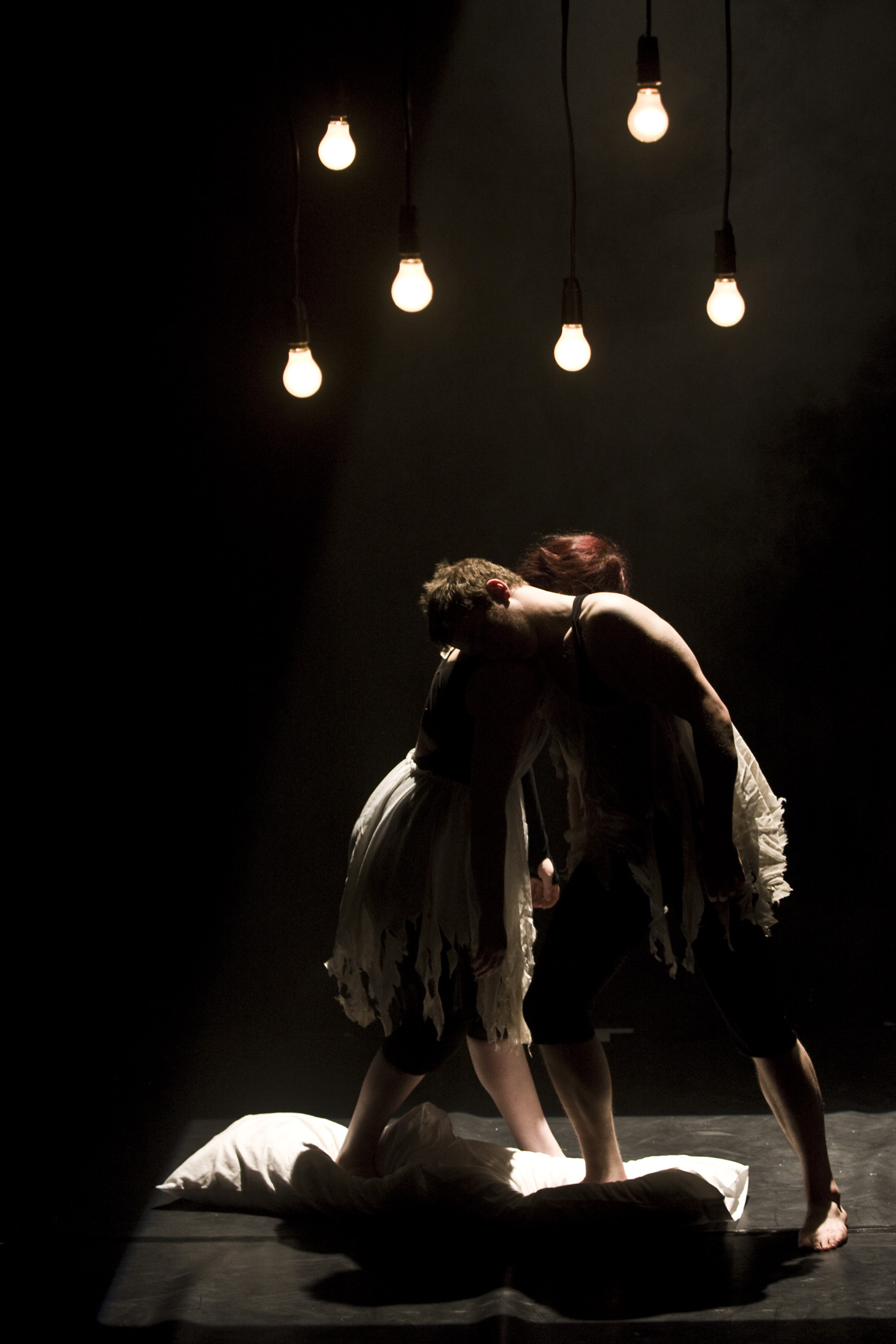 http://www.danceahead.co.uk/wp-content/uploads/2018/05/ATBOR15.jpg