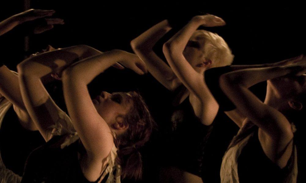 http://www.danceahead.co.uk/wp-content/uploads/2018/05/ATBOR19-1000x600.jpg
