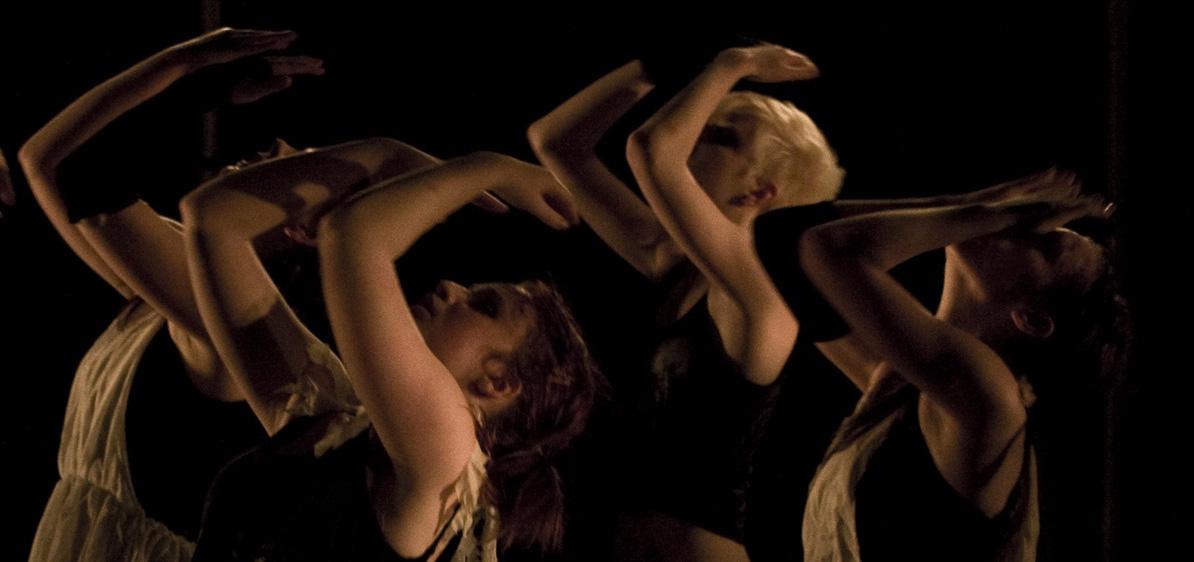 http://www.danceahead.co.uk/wp-content/uploads/2018/05/ATBOR19.jpg