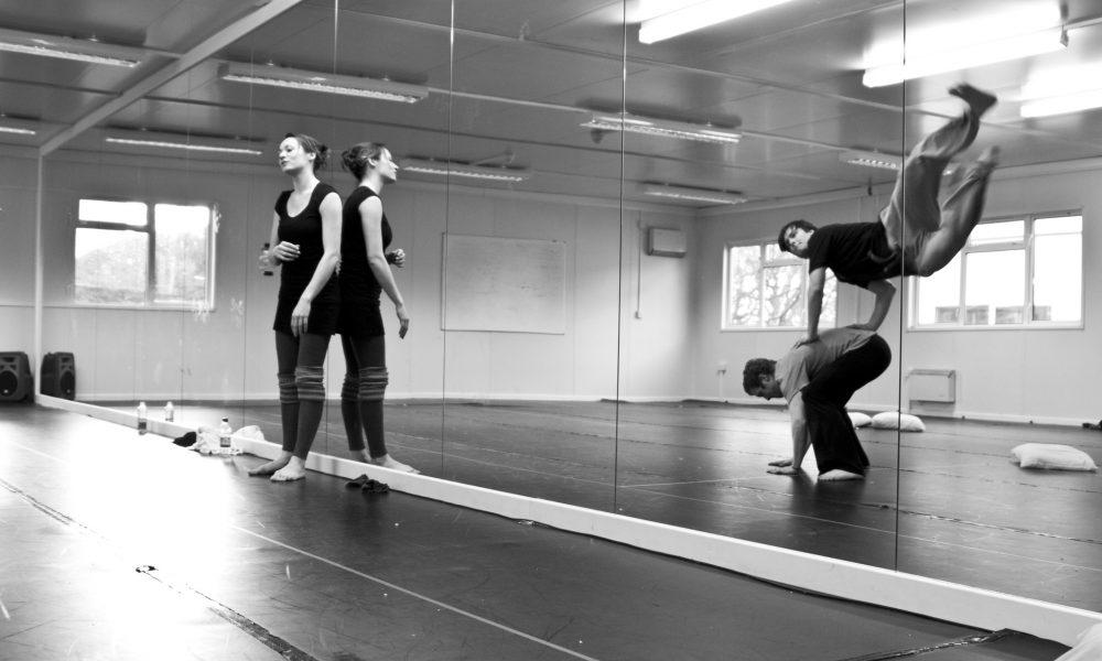 https://www.danceahead.co.uk/wp-content/uploads/2018/05/ATBOR2-1000x600.jpg