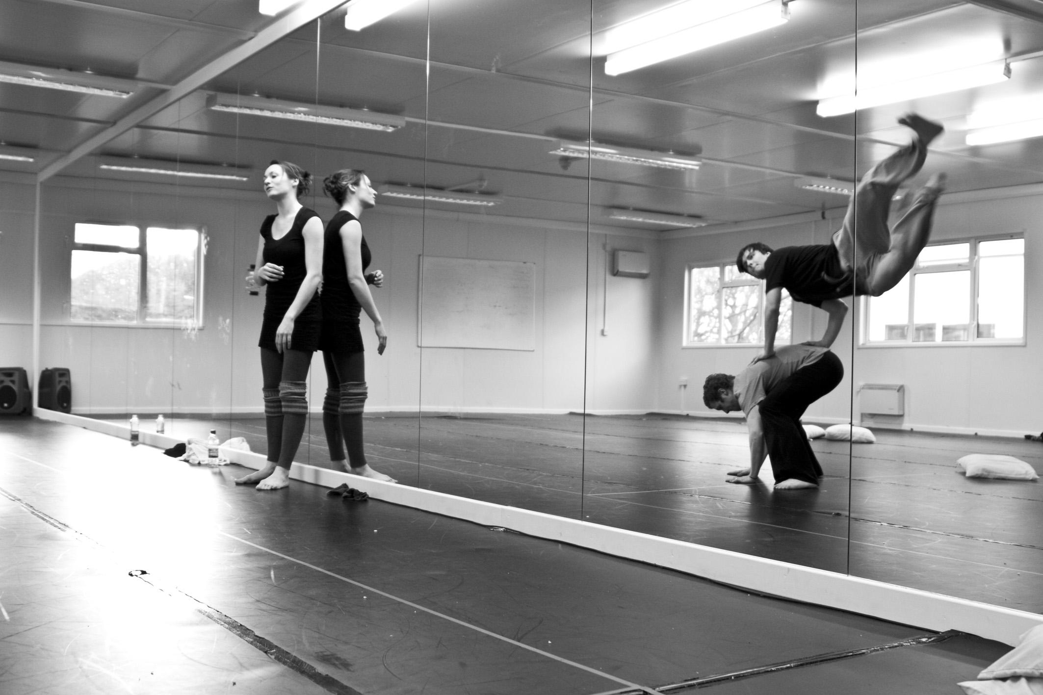 http://www.danceahead.co.uk/wp-content/uploads/2018/05/ATBOR2.jpg