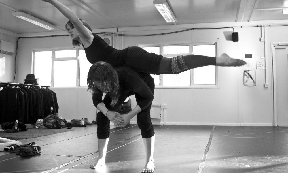 https://www.danceahead.co.uk/wp-content/uploads/2018/05/Floored-2-1000x600.jpg