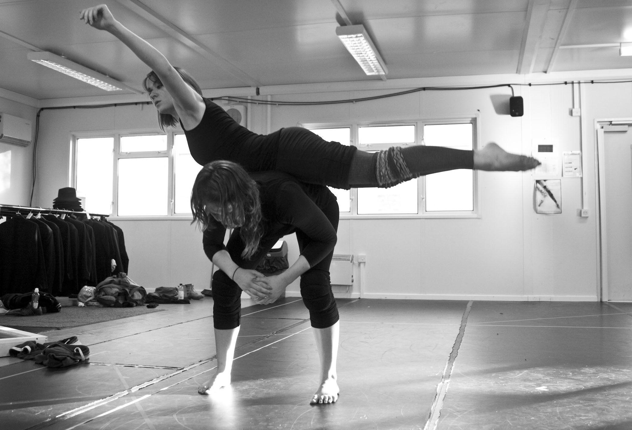 https://www.danceahead.co.uk/wp-content/uploads/2018/05/Floored-2.jpg