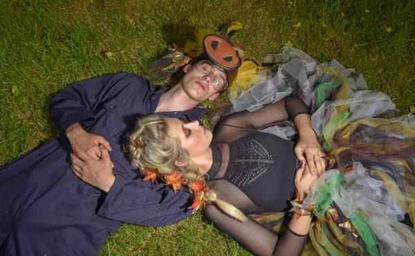 https://www.danceahead.co.uk/wp-content/uploads/2018/06/AMND-Feature-image-600x370.jpeg