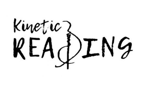 https://www.danceahead.co.uk/wp-content/uploads/2019/02/KR-Logo-600x370.jpg