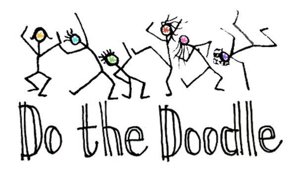 https://www.danceahead.co.uk/wp-content/uploads/2019/07/Do-the-Doodle-600x370.jpg