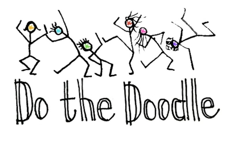 Do the Doodle